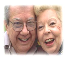 Help for Aged Residents in Spain with Private Nursing and Home Help Care Plans